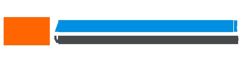 autosloperij logo